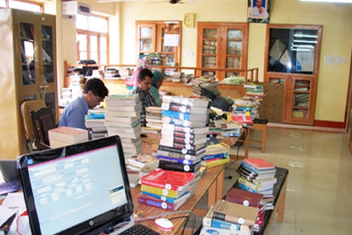 https://cache.careers360.mobi/media/colleges/social-media/media-gallery/19094/2019/5/6/Library of Gandhi Memorial College Srinagar_Library.jpg