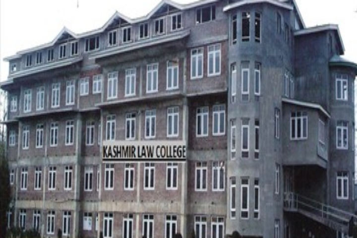 https://cache.careers360.mobi/media/colleges/social-media/media-gallery/19095/2019/7/12/College Adminitrative Building View of Kashmir Law College Srinagar_Campus-View.jpg