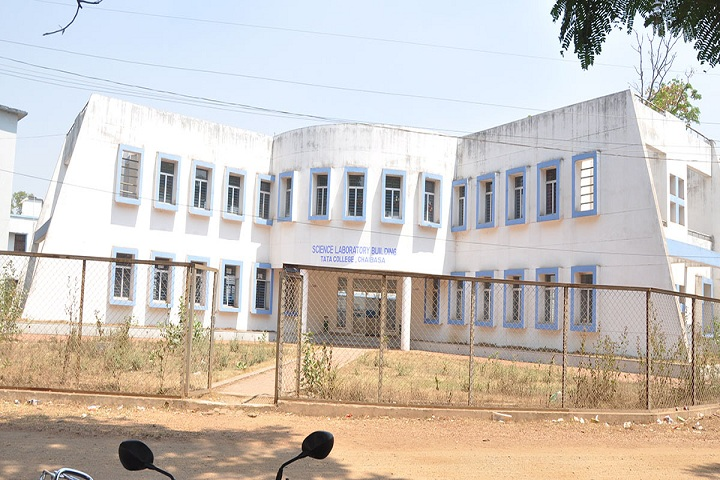 https://cache.careers360.mobi/media/colleges/social-media/media-gallery/19108/2018/12/18/College Building View Of Tata College Chaibasa_Campus-View.jpg