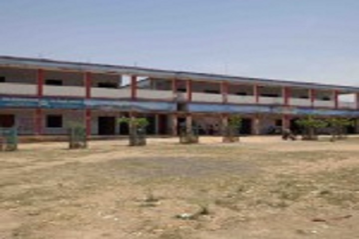 https://cache.careers360.mobi/media/colleges/social-media/media-gallery/19118/2019/4/20/College View of Janta Shivratri College Daltonganj_Campus-View.jpg
