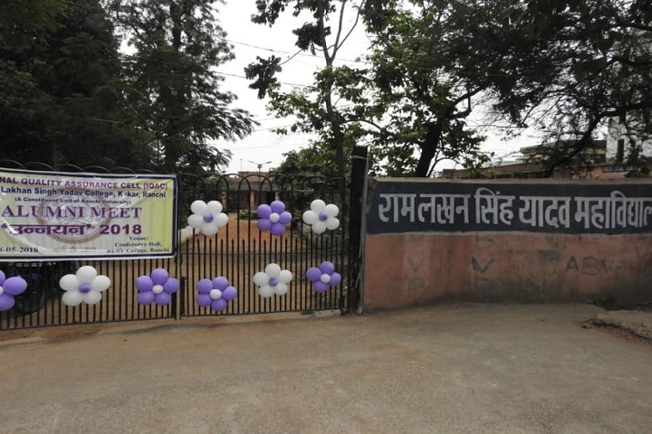 https://cache.careers360.mobi/media/colleges/social-media/media-gallery/19122/2018/12/21/Entrance View Of Ram Lakhan Singh Yadav College Ranchi_Campus-View.jpg