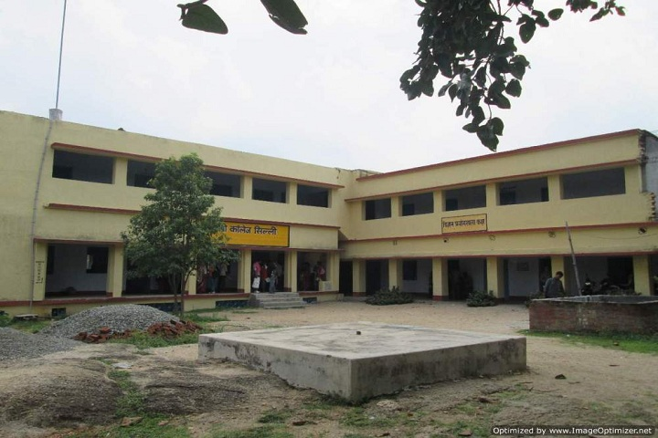 https://cache.careers360.mobi/media/colleges/social-media/media-gallery/19127/2018/11/13/Campus View of Silli College Silli_Campus-View.jpg