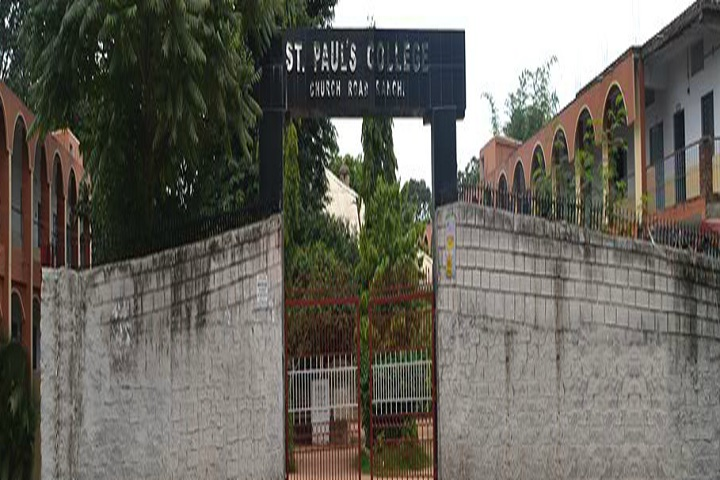 https://cache.careers360.mobi/media/colleges/social-media/media-gallery/19128/2019/5/22/College View of St Pauls College Ranchi_Campus-View.jpg