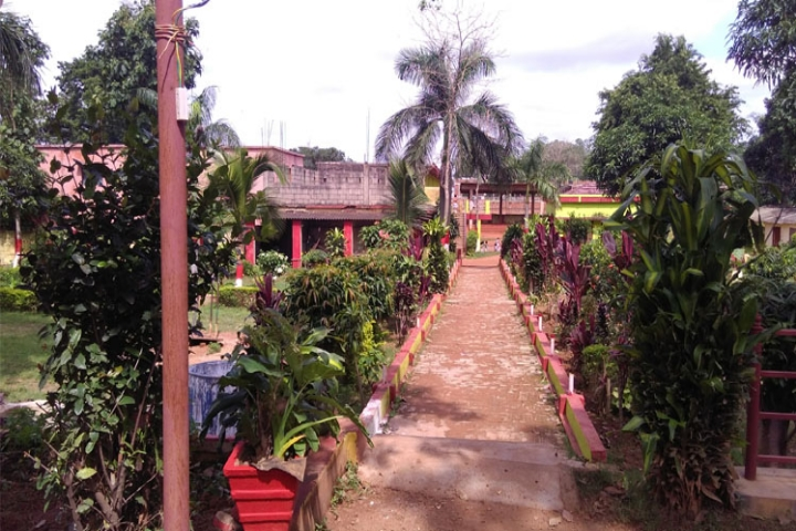 https://cache.careers360.mobi/media/colleges/social-media/media-gallery/19129/2018/11/21/College View of Kartik Oraon College Ranchi_Campus-View.jpg