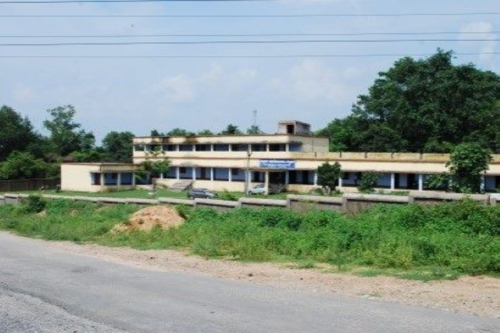 https://cache.careers360.mobi/media/colleges/social-media/media-gallery/19148/2018/11/21/Campus View of Tenughat Mahavidyalaya Tenughat_Campus-View.jpg