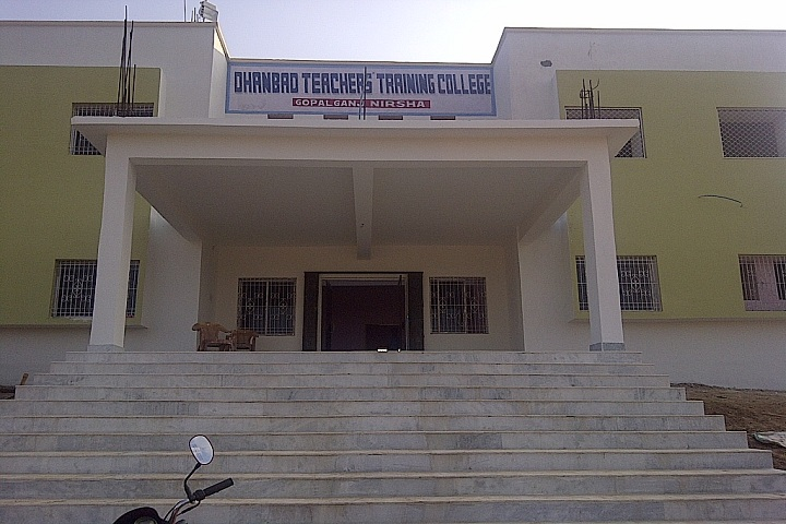 https://cache.careers360.mobi/media/colleges/social-media/media-gallery/19161/2018/10/14/Campus View of Dhanbad Teachers Training College Dhanbad_Campus-View.jpg