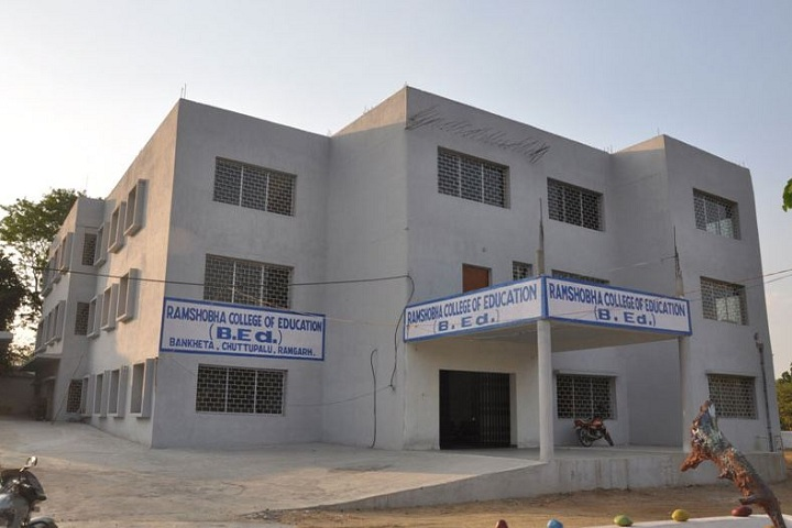 https://cache.careers360.mobi/media/colleges/social-media/media-gallery/19164/2018/9/25/Campus View of Ramshobha College of Education Ramgarh_Campus-View.JPG
