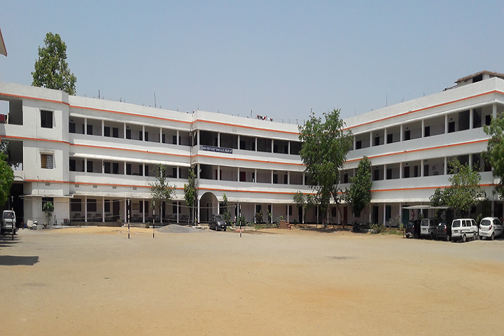https://cache.careers360.mobi/media/colleges/social-media/media-gallery/19165/2018/10/14/Campus View of Radha Govind Teachers Training College Ramgarh_Campus-View.png