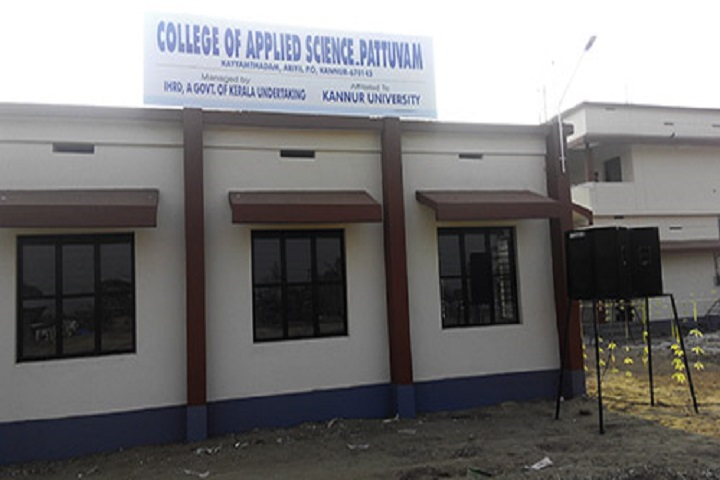 https://cache.careers360.mobi/media/colleges/social-media/media-gallery/19175/2020/2/1/Main Block of College of Applied Science Pattuvam_Campus-View.jpg