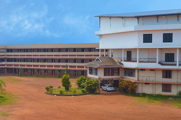 https://cache.careers360.mobi/media/colleges/social-media/media-gallery/19177/2020/5/14/Campus view of Sir Syed Institute for Technical Studies Taliparamba_Campus-View.png