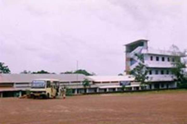 https://cache.careers360.mobi/media/colleges/social-media/media-gallery/19183/2018/10/10/Campusview of Kannur Salafi B Ed College Kannur_Campus-View.jpg