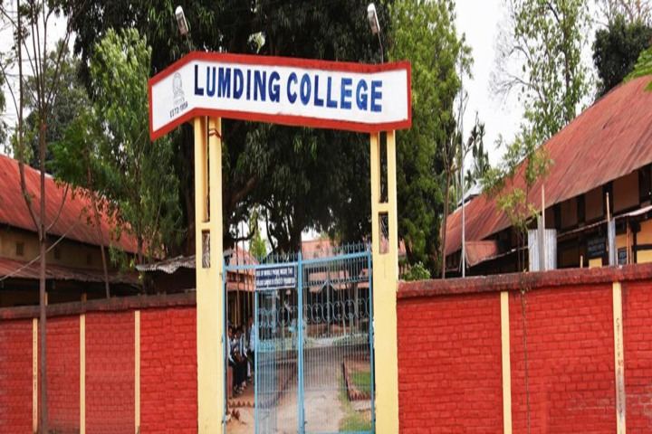 https://cache.careers360.mobi/media/colleges/social-media/media-gallery/19190/2018/11/5/Campus View of Lumding College Lumding_Campus-View.jpg