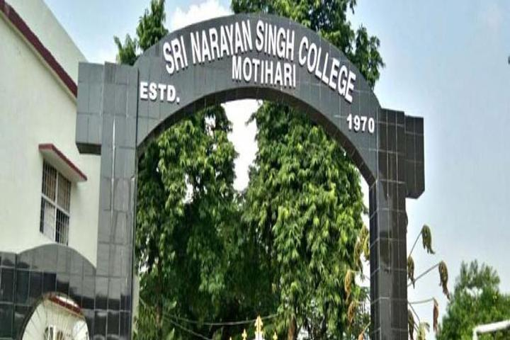 https://cache.careers360.mobi/media/colleges/social-media/media-gallery/19192/2018/12/18/Entrance Gate Of Sri Narayan Singh College Motihari_Campus-View.jpg