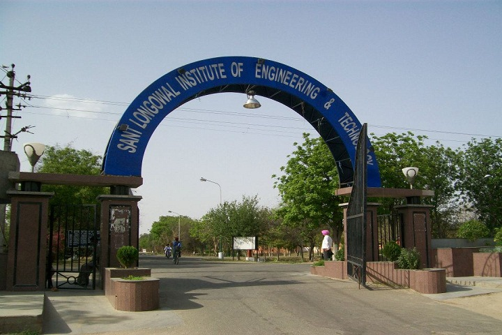 https://cache.careers360.mobi/media/colleges/social-media/media-gallery/192/2017/9/27/Sant-longowal-institute-of-engineering-and-technology-Longowal-(20).jpg