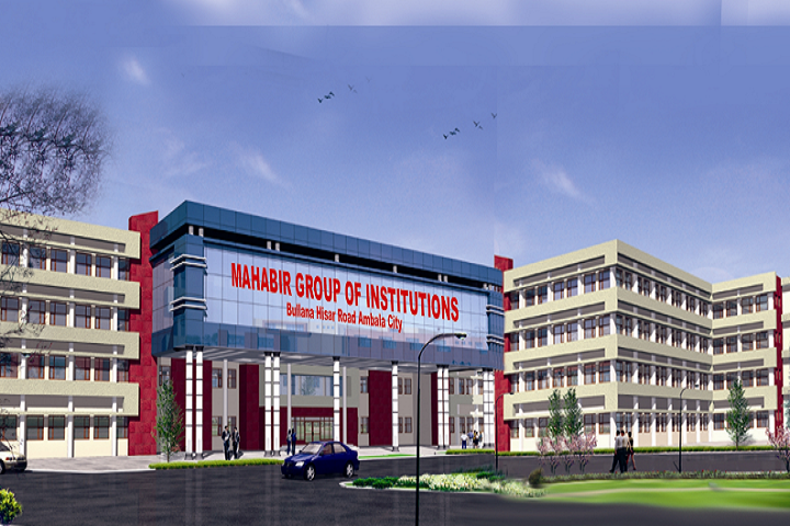 https://cache.careers360.mobi/media/colleges/social-media/media-gallery/19217/2019/1/5/Campus View of Mahabir Group of Institutions Ambala_Campus-View.png