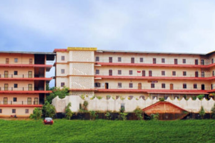 https://cache.careers360.mobi/media/colleges/social-media/media-gallery/19232/2018/9/26/Campus View of Sree Vivekananda College of Teacher Education Malappuram_Campus-View.jpg