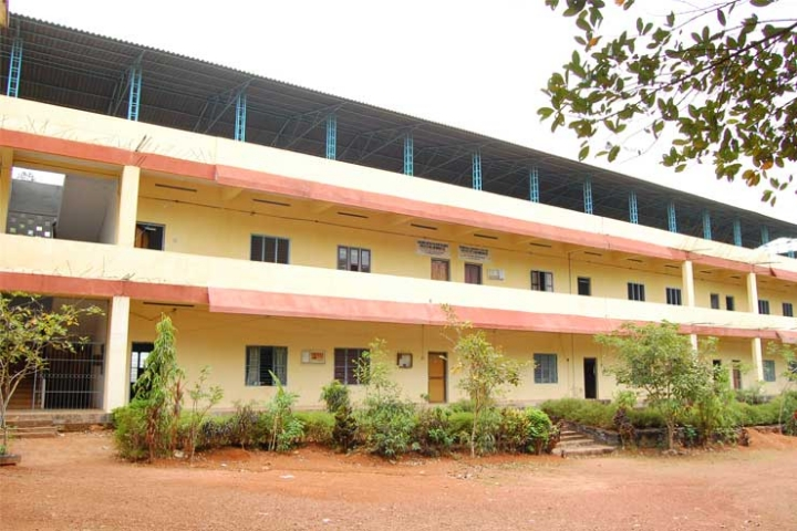 https://cache.careers360.mobi/media/colleges/social-media/media-gallery/19243/2018/11/9/Campus View of Darunnajath Arabic College Malappuram_Campus-View.jpg