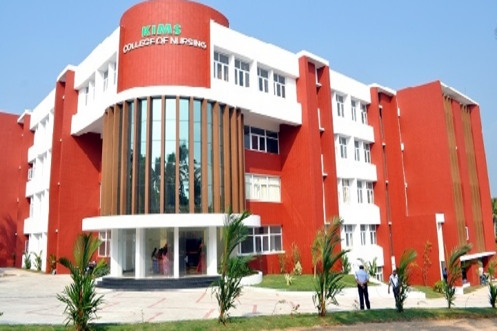 https://cache.careers360.mobi/media/colleges/social-media/media-gallery/19247/2017/7/27/KIMS-College-of-Nursing-Thiruvananthapuram.jpg