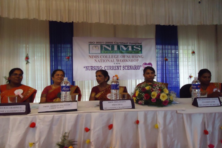 https://cache.careers360.mobi/media/colleges/social-media/media-gallery/19252/2017/7/28/NIMS-College-of-Nursing-Neyyattinkara16.png