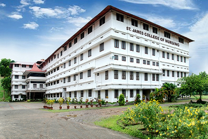 https://cache.careers360.mobi/media/colleges/social-media/media-gallery/19255/2017/7/28/St-James-college-of-Nursing-Thrissur.jpg