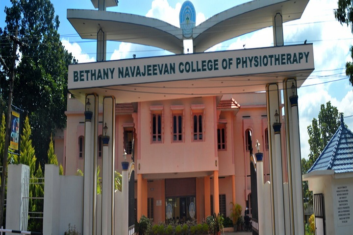 https://cache.careers360.mobi/media/colleges/social-media/media-gallery/19260/2018/12/15/Campus View of Bethany Navajeevan College of Physiotherapy Nalanchira_Campus-View.jpg