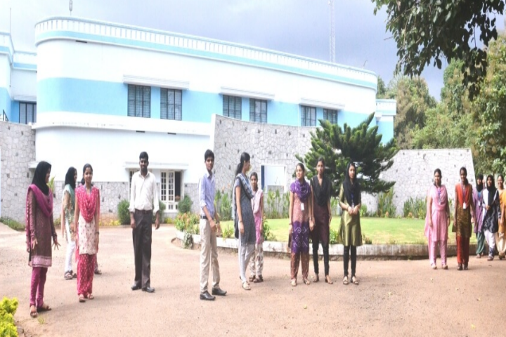 https://cache.careers360.mobi/media/colleges/social-media/media-gallery/19261/2019/1/2/College Campus  Bulidding of Institute for Communicative and Cognitive Neurosciences Trivandrum_Campus-View.png