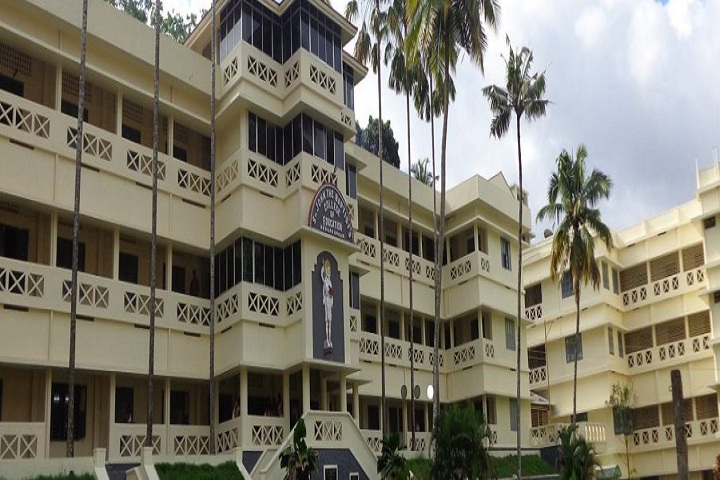https://cache.careers360.mobi/media/colleges/social-media/media-gallery/19283/2018/10/22/Campus Building View of St John the Baptists College of Special Education Kottayam_Campus-View.JPG