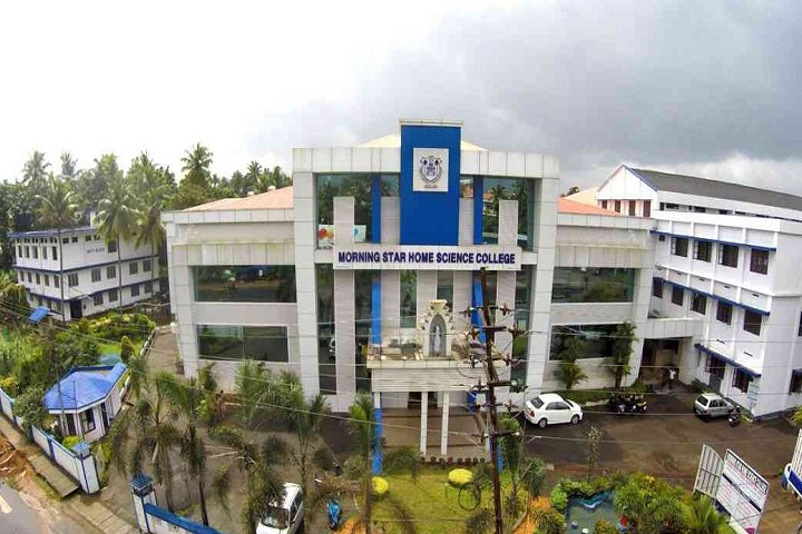 https://cache.careers360.mobi/media/colleges/social-media/media-gallery/19287/2018/11/9/Campus View image of Morning Star Home Science College Angamaly_Campus-View.JPG