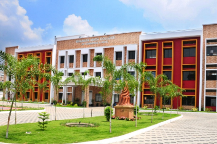https://cache.careers360.mobi/media/colleges/social-media/media-gallery/19289/2020/2/1/Campus view of Bharata Mata College of Commerce and Arts Aluva_Campus-view.jpg