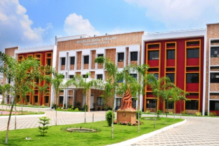 https://cache.careers360.mobi/media/colleges/social-media/media-gallery/19289/2021/2/4/Campus view of Bharata Mata College of Commerce and Arts Aluva_Campus-view.jpg