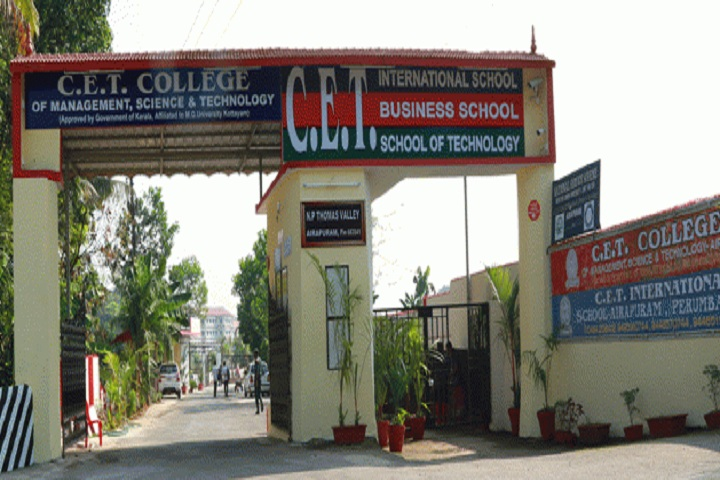 https://cache.careers360.mobi/media/colleges/social-media/media-gallery/19291/2020/11/24/Campus view of CET College of Management Science and Technology Airapuram_Campus-view.jpg