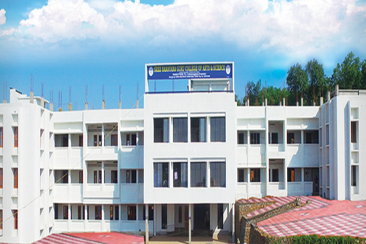 https://cache.careers360.mobi/media/colleges/social-media/media-gallery/19293/2020/8/5/Campus View of Sree Narayana Guru College of Arts and Science Paingottoor_Campus-View.png