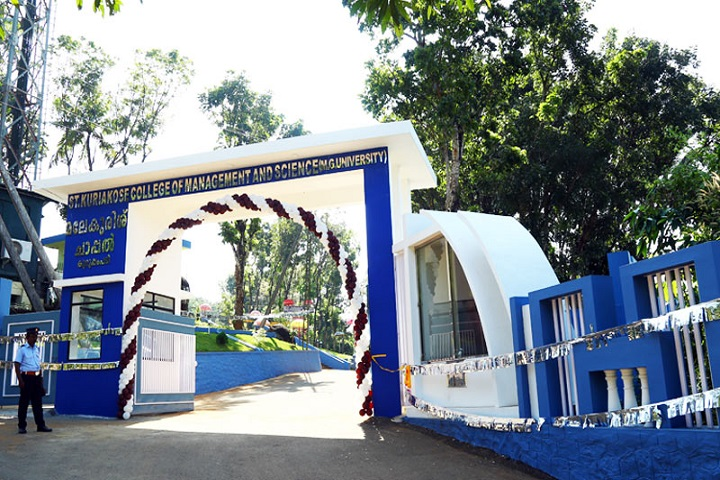 https://cache.careers360.mobi/media/colleges/social-media/media-gallery/19294/2019/5/16/College View of St Kuriakose College of Management and Science Ernakulam_Campus-View.jpg