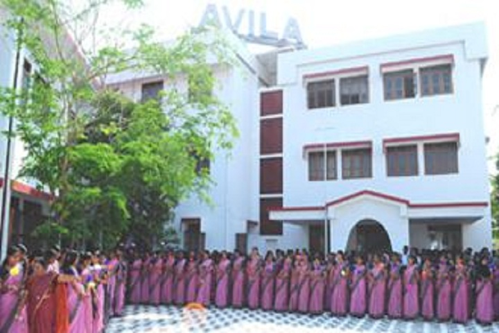 https://cache.careers360.mobi/media/colleges/social-media/media-gallery/19297/2018/9/27/Campus View of Avila College of Education Ernakulam_Campus-View.JPG