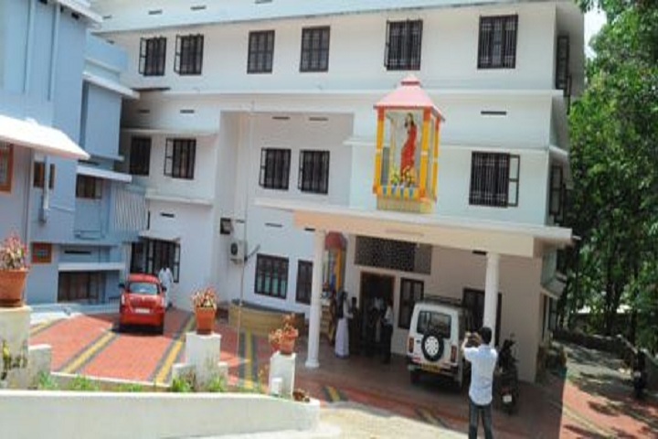 https://cache.careers360.mobi/media/colleges/social-media/media-gallery/19305/2018/9/28/Campus View of Nirmala Sadan Training College for Special Education Muvattupuzha_Campus-View.JPG