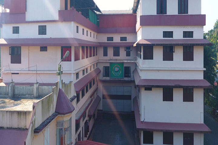 https://cache.careers360.mobi/media/colleges/social-media/media-gallery/19312/2020/6/24/Front View of Snehasadan College of Special Education Angamaly_Campus-View.jpg