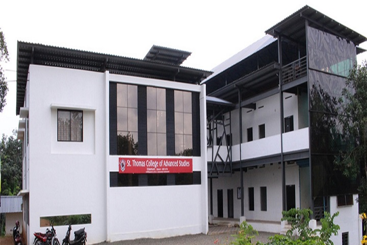 https://cache.careers360.mobi/media/colleges/social-media/media-gallery/19315/2019/5/23/College View of St Thomas College of Advanced Studies Ranni_Campus-View.jpg