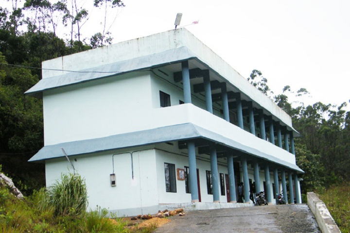 https://cache.careers360.mobi/media/colleges/social-media/media-gallery/19323/2020/10/21/Campus Side viewof Government College Munnar_Campus-View.jpg
