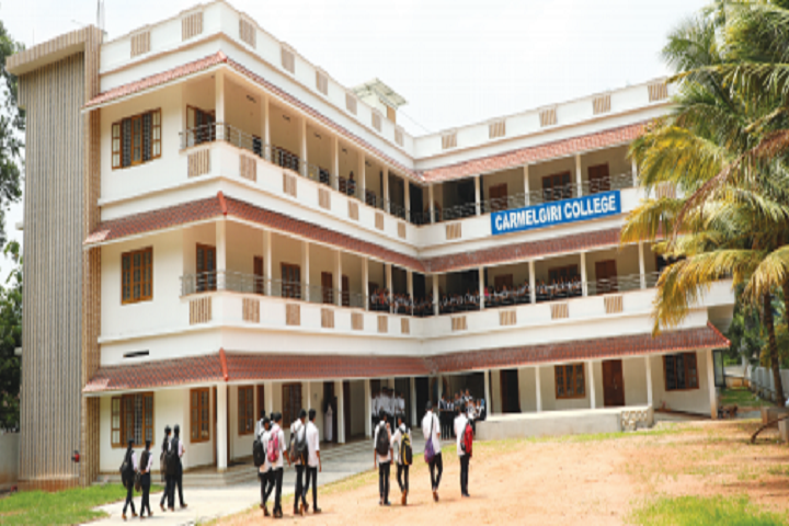 https://cache.careers360.mobi/media/colleges/social-media/media-gallery/19329/2020/1/29/Campus View of Carmelgiri College Idukki_Campus-View.png