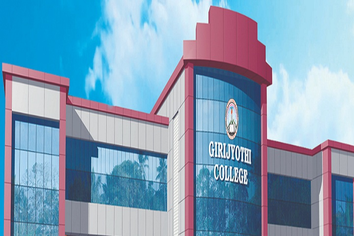 https://cache.careers360.mobi/media/colleges/social-media/media-gallery/19330/2020/2/3/Campus view of Girijyothi College Idukki_Campus-View.jpg