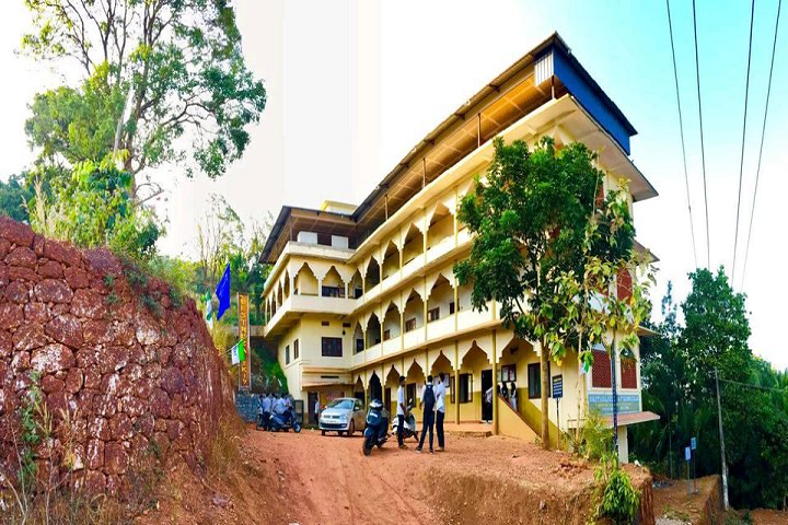 https://cache.careers360.mobi/media/colleges/social-media/media-gallery/19340/2021/2/22/College Building of Baithul Izza Arts and Science College Kozhikode_Campus-View.png