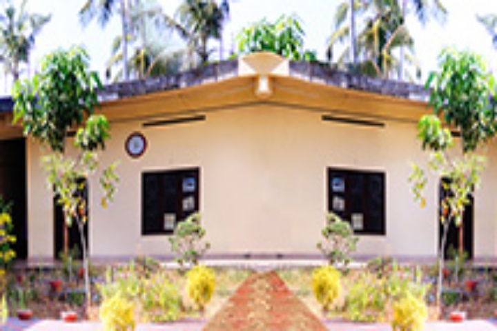 https://cache.careers360.mobi/media/colleges/social-media/media-gallery/19343/2018/12/19/College Building View Of VKHMO College of Arts and Science for Women Mukkam_Campus-View.jpg