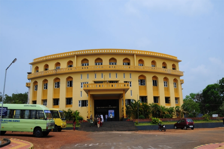 https://cache.careers360.mobi/media/colleges/social-media/media-gallery/19364/2018/12/9/Campus View of EMEA College of Arts and Science Malappuram_Campus-View.jpg