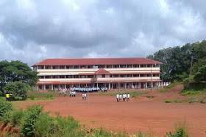 https://cache.careers360.mobi/media/colleges/social-media/media-gallery/19372/2020/7/10/Campus View of Safa College of Arts and Science Malappuram_Campus-View.jpg