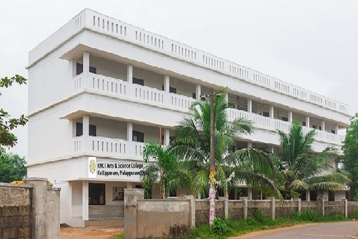 https://cache.careers360.mobi/media/colleges/social-media/media-gallery/19376/2019/5/4/Campus view of KMCT Arts and Science College Kuttippuram_Campus-view.jpg