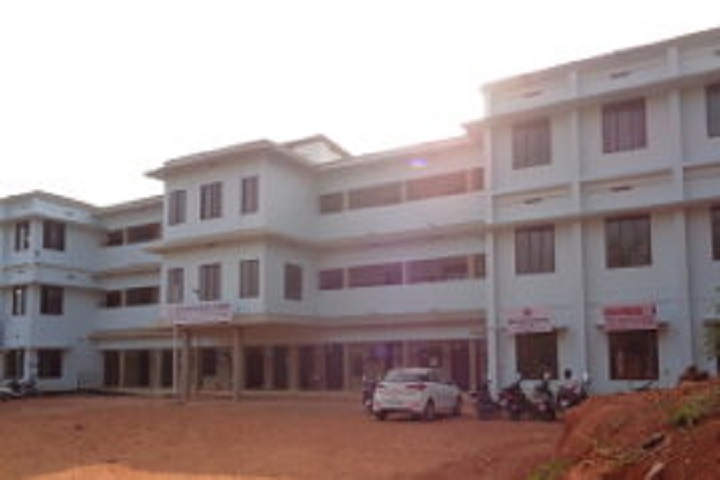 https://cache.careers360.mobi/media/colleges/social-media/media-gallery/19377/2021/3/2/College View of College of Applied Sciences Vattamkulam_Campus-View.jpg
