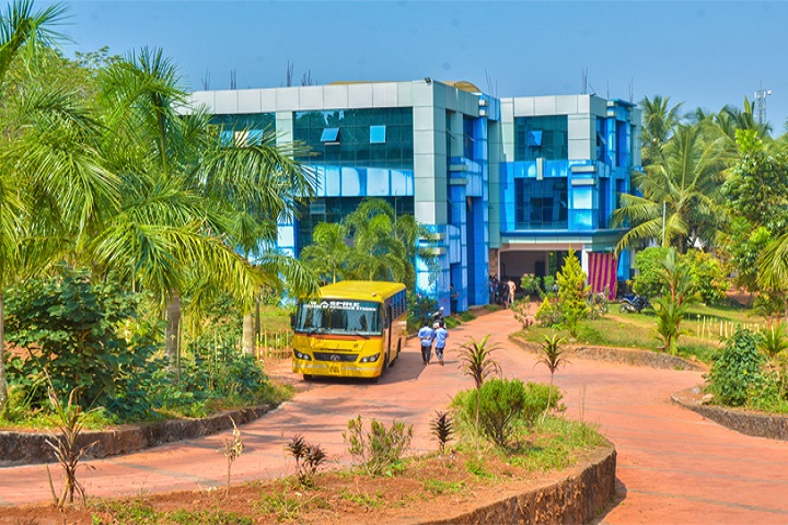 https://cache.careers360.mobi/media/colleges/social-media/media-gallery/19383/2018/12/29/Campus view of Aspire College of Advanced Studies Palakkad_Campus-view.jpg