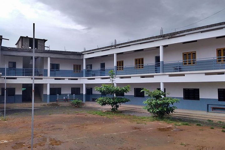 https://cache.careers360.mobi/media/colleges/social-media/media-gallery/19384/2020/3/17/Campus View of Nethaji Memorial Arts and Science College Palakkad_Campus-View.png