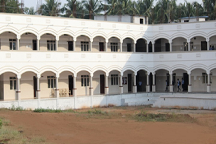 https://cache.careers360.mobi/media/colleges/social-media/media-gallery/19385/2019/4/10/College of Bharathamatha College of Arts and Science Kozhinjampara_Campus-view.jpg