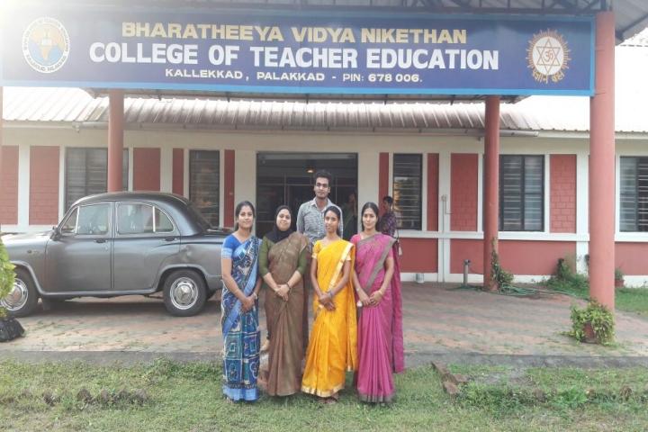 https://cache.careers360.mobi/media/colleges/social-media/media-gallery/19391/2017/8/3/Bharatheeya-Vidya-Nikethan-College-of-Teacher-Education-Palakkad2.jpg